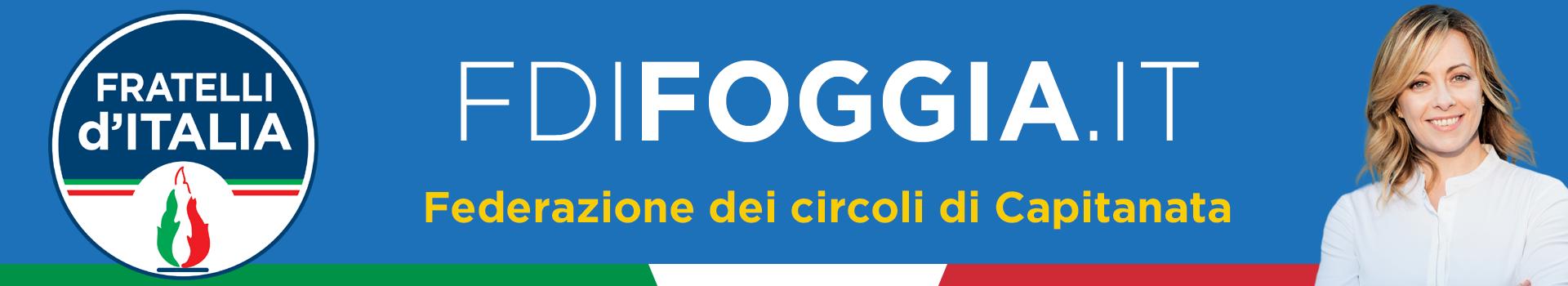 header2019_foggia
